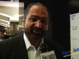 Franco Harris Hall of Fame Running Back