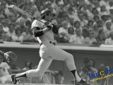 Mr. October Reggie Jackson