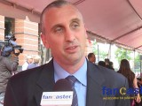 College Basketball Legend Bobby Hurley Jr.