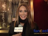 Marisa Berenson Attended 40th Anniversary Screening of the film Cabaret