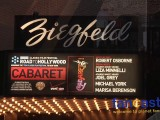 Ziegfeld Theater Hosts 40..
