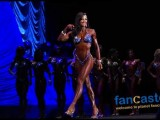 2012 Ms. Olympia Erin Ste..