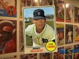 30-Game Winner Denny McLain