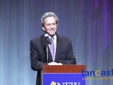 Michael Douglas Induction into NJ Hall of Fame
