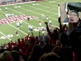 USD vs SDSU Final Play