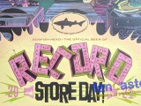 Record Store Day at The Princeton Record Exchange