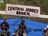 BMX biking grows to Olympics