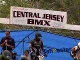 BMX biking grows to Olympics