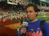 Mets fan relives amazing Chavez catch