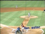 Charleston RiverDogs Fancaster Challenge  Highlights