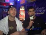 Orange Lantern Fancaster Challenge Highlights