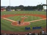 RiverDogs Fancaster Conte..