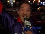 Super Bowl Forecast in Ko..