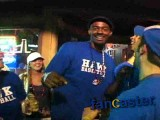 Rappin After Victory