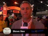 Steve Sax, 5-time MLB All Star