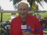 Hall of Fame Kicker Jan Stenerud Discusses Autographs and More