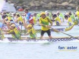 Dragon Boating Down Under..
