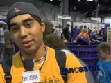 The Manny Ramirez Trade