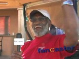 Bobby Bell on Giving Back to Community & Fans