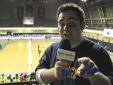 World Record Dodgeball Game