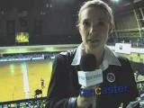 712 Dodgeball  Players Set New Guinness World Record