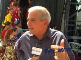 Mayor of Miami Wants 2018 World Cup