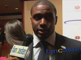 Reggie Bush: Everything we did was for the City of New Orleans