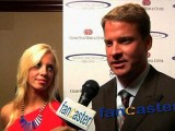 Lane Kiffin, Offensive Coordinator, Alabama Crimson Tide