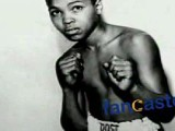 Muhammad Ali's Legacy Shines in Louisville