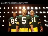 The Rudy of Broadway