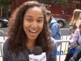 Tribeca Film Festival Draws Big Crowds