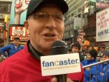 Wrestling Icon Dan Gable