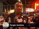Ferguson Jenkins, Hall of Fame Pitcher