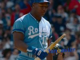 Bo Jackson's Monster Blast