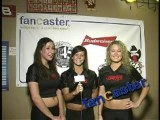 Sioux City Bandits Cheerleaders