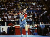 McEnroe Remembers 1980 Wi..