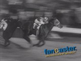 The Race of the Century: War Admiral vs. Seabiscuit