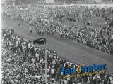 Cavalcade Wins 1934 Derby..