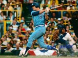 7x All Star Dale Murphy