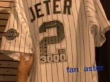 Jeter Anything Is Selling