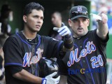 HoJo's Greatest Mets Moment and More