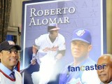 Is Roberto the Greatest Jay?