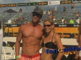 $500,000 Pro Beach Volleyball Series