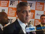 Darfur Report by George Clooney