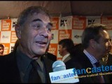 Actor Robert Forster Plays Scott Thorson in The Descendants