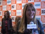 Rizzoli & Isles Stars Lorraine Bracco