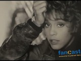 Whitney Houston's Star Spangled Banner