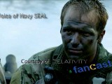 America's Heroes Star in Act of Valor