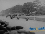 Motorcycle Racing from Europe