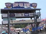 All American Soap Box Derby